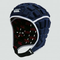 Canterbury Reinforcer Headguard Navy 2019