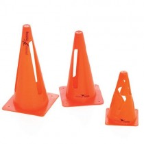 Collapsible_Cone_4a1d5555f144e_2.jpg