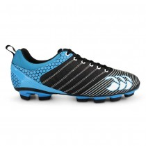 Canterbury Touch Blade Boots Black/Dresden Blue 2015