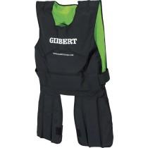 Gilbert Contact Suit