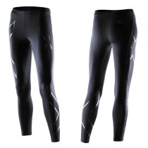 2XU Womens Recovery Compression Tights