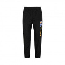 Canterbury Uglies Tapered Cuffed Stadium Pant Men's Black