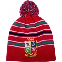 bobble-hat-1.jpg