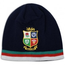bobble-hat-1a.jpg