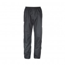 Canterbury Essentials Contact Pant