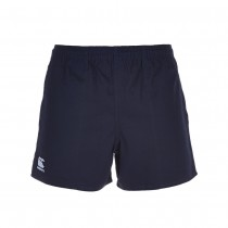 Canterbury Junior Professional Polyester Short