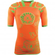 Gilbert Junior Blitz Body Armour