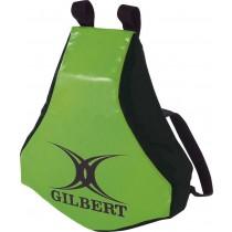 gilbert-body-wedge.jpg