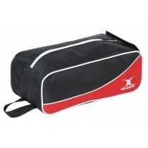 gilbert-club-boot-bag-black-red_1.jpg