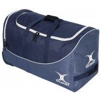 gilbert-club-kit-bag-v2-navy_1.jpg