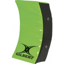 gilbert-curved-wedge.jpg