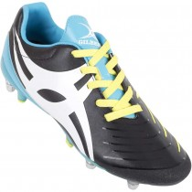 Gilbert Ignite Touch Rugby Boots