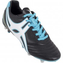 Gilbert Jink Pro Rugby Boots