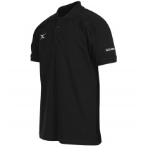 Gilbert Junior Action Polo Shirt