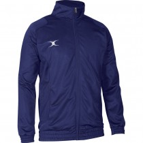 Gilbert Saracen Track Top