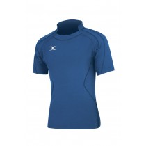 Gilbert Virtuo Match Shirt
