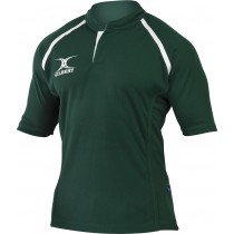 Gilbert Junior Xact Match Shirt