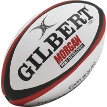 gilbert-morgan-pass-developer-rugby-balls_2.jpg