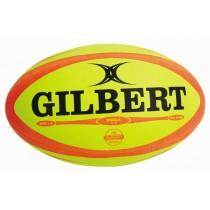 gilbert-omega-fluoro-rugby-balls_2.jpg