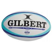 gilbert-photon-sky-blue-rugby-balls_2.jpg