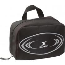 gilbert-pro-wash-bag.jpg