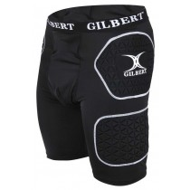 Gilbert Junior Protective Padded Shorts
