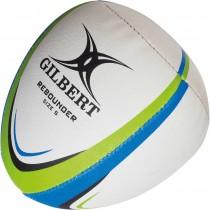 gilbert-rebounder-match-ball-rugby-balls.jpg