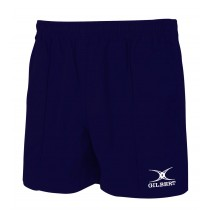 Gilbert Junior Kiwi Pro Rugby Short