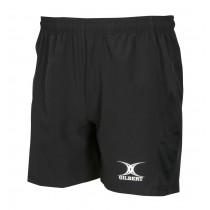 Gilbert Junior Leisure Short