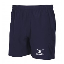 Gilbert Leisure Short