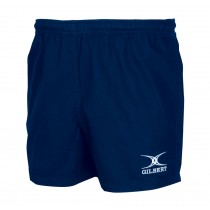 Gilbert Photon Rugby Short