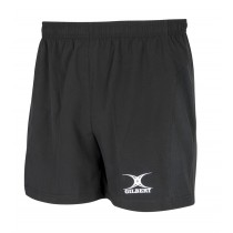 Gilbert Junior Vapour Gym Short