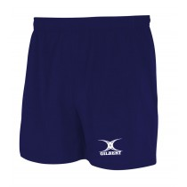 Gilbert Vapour Gym Short