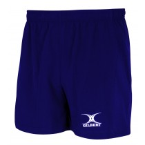 Gilbert Virtuo Match Rugby Short