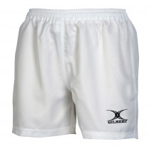 Gilbert Women's Saracen Rugby Short