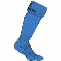 Gilbert Kryten II Sock