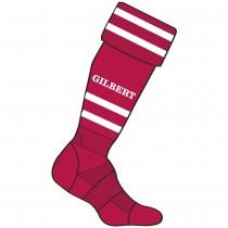 Gilbert Training Sock