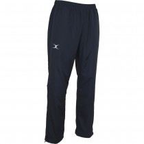 Gilbert Junior Tornado Trouser