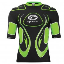 inferno-body-armour-green.jpg