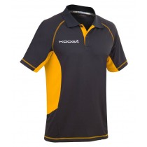 Kooga Junior Elite Tech Polo 2015