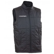 Kooga Junior Elite Gilet 2015