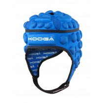 Kooga Royal Essentials Headguard 2015