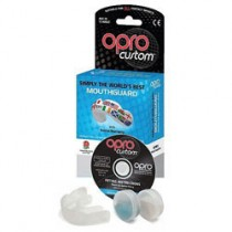 Opro Custom Mouthguard