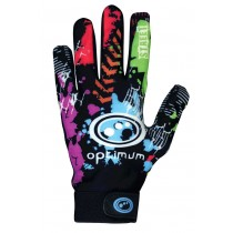 Optimum Street Velocity Glove