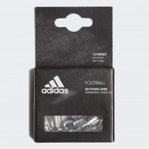 Adidas Replacement Soft Ground Long Studs