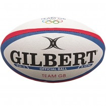 rnea16ball-team-gb-official-red-blue-size-5-gilbert-panel.jpg
