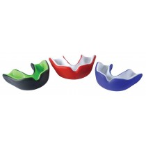 rpfb13mouthguards-virtuo-dual-density-mouthguards.jpg