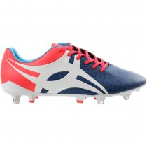 rsda16boot-evolution-navy_lumi-red-outstep.jpg