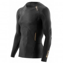 skins-a400-mens-long-sleeve-black.jpg