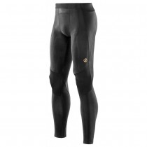 skins-a400-mens-tights.jpg